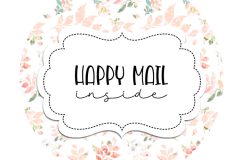 Peeking-Kittens-Shopping-Bag-happy-mail-sticker