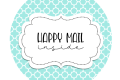 Pharmacist-Mask-happy-mail-sticker