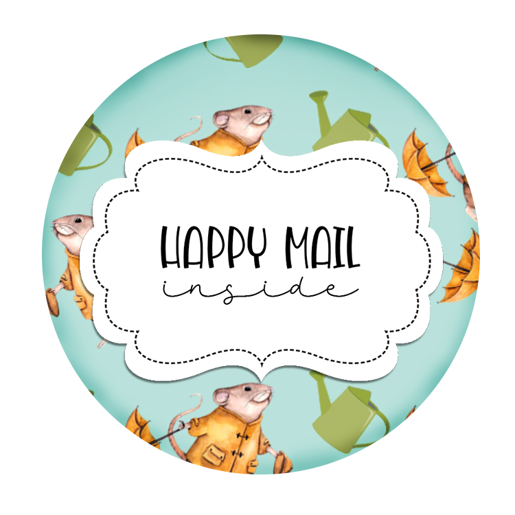 2inch-slicker-mouse-happy-mail-sticker