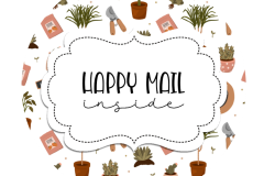 2inch-garden-tools-plants-happy-mail-sticker