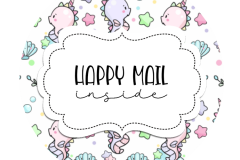 2inch-kawaii-Seahorse-happy-mail-sticker