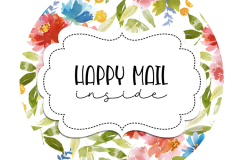 2inch-round-flowers-2-happy-mail-sticker