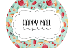 2inch-round-food-truck-happy-mail-sticker