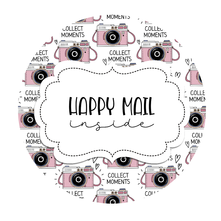 2inch-cameras-happy-mail-sticker