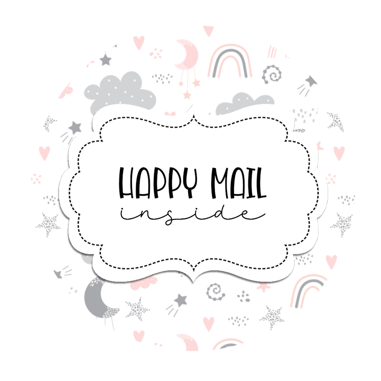 2inch-stars-clouds-happy-mail-sticker