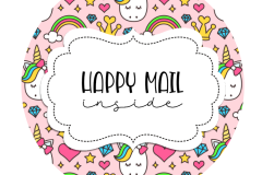 2inch-diamond-unicorns-happy-mail-sticker