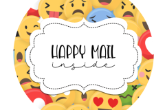 2inch-emojis-happy-mail-sticker