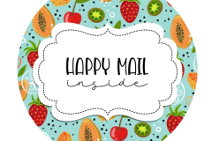 2inch-fruit-salad-happy-mail-sticker