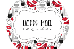 2inch-heels-lipstick-happy-mail-sticker