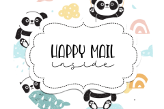 2inch-panda-swing-happy-mail-sticker