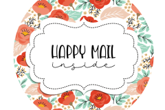 2inch-pretty-red-flowers-happy-mail-sticker