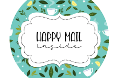 2inch-tea-time-for-me-happy-mail-sticker