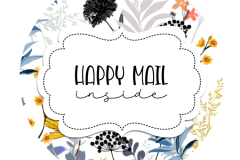 2inch-wildflowers-happy-mail-sticker