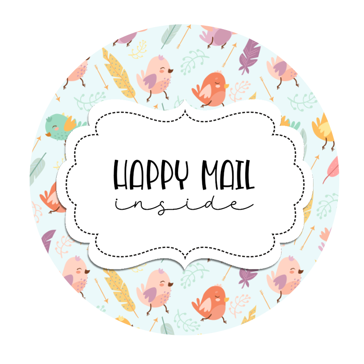 2inch-birds-of-a-feather-happy-mail-stickers