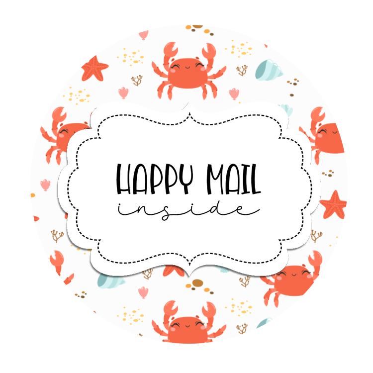 2inch-cute-crabs-happy-mail-stickers