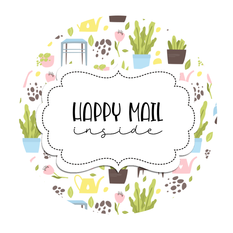 2inch-cute-gardens-happy-mail-stickers