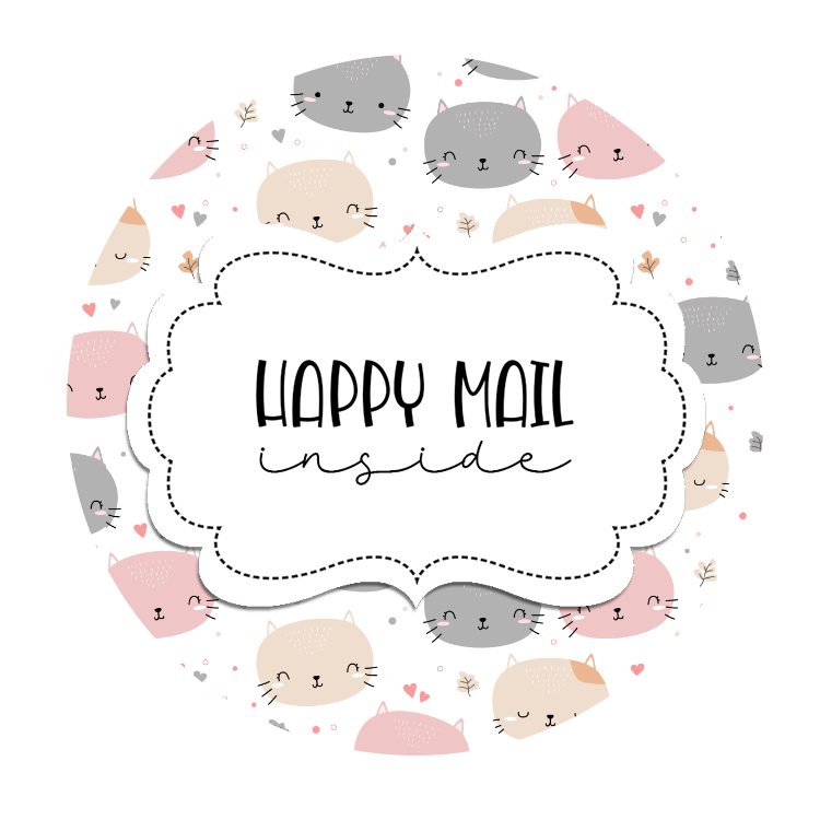 2inch-cute-pastel-cat-faces-happy-mail-stickers