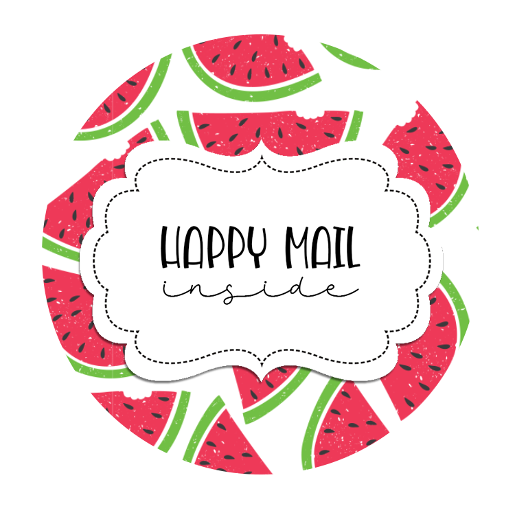 2inch-cute-watermelon-happy-mail-stickers