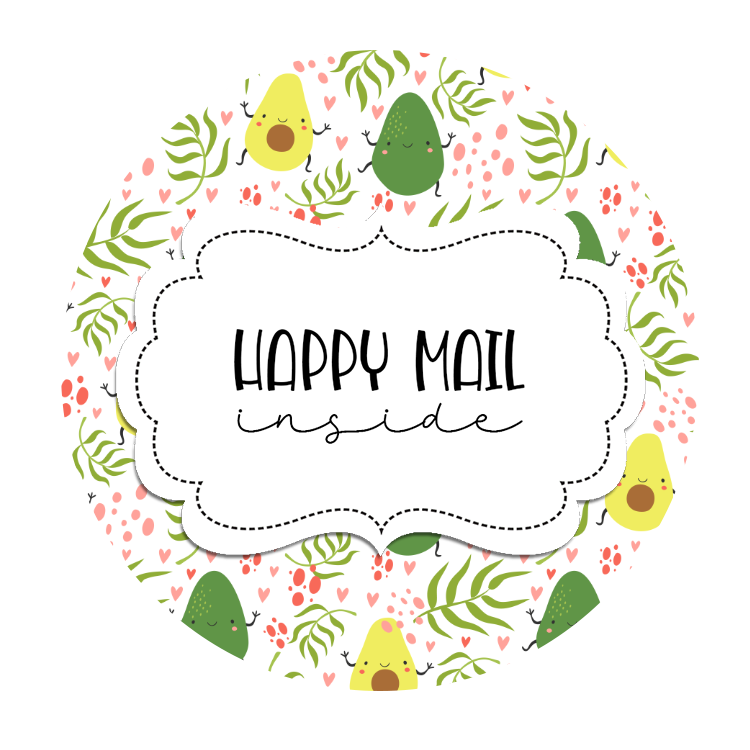 2inch-funny-avacado-happy-mail-stickers