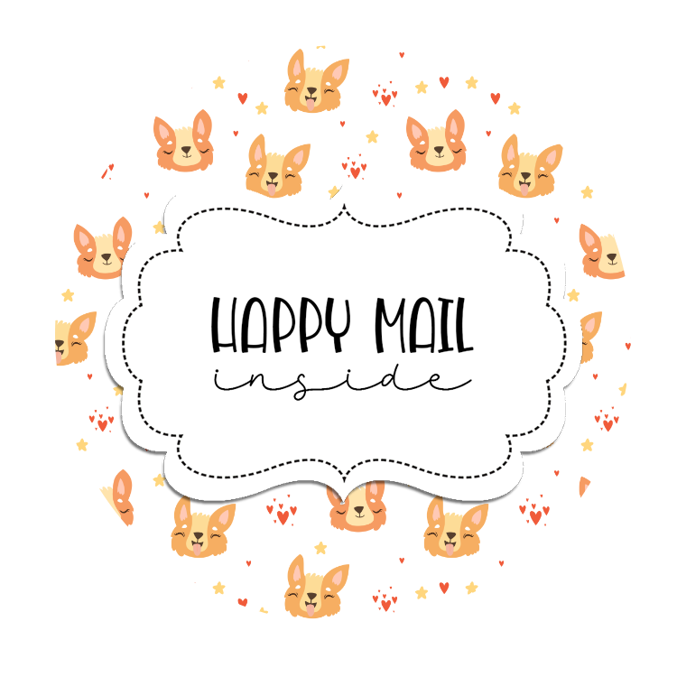 2inch-puppy-faces-happy-mail-stickers