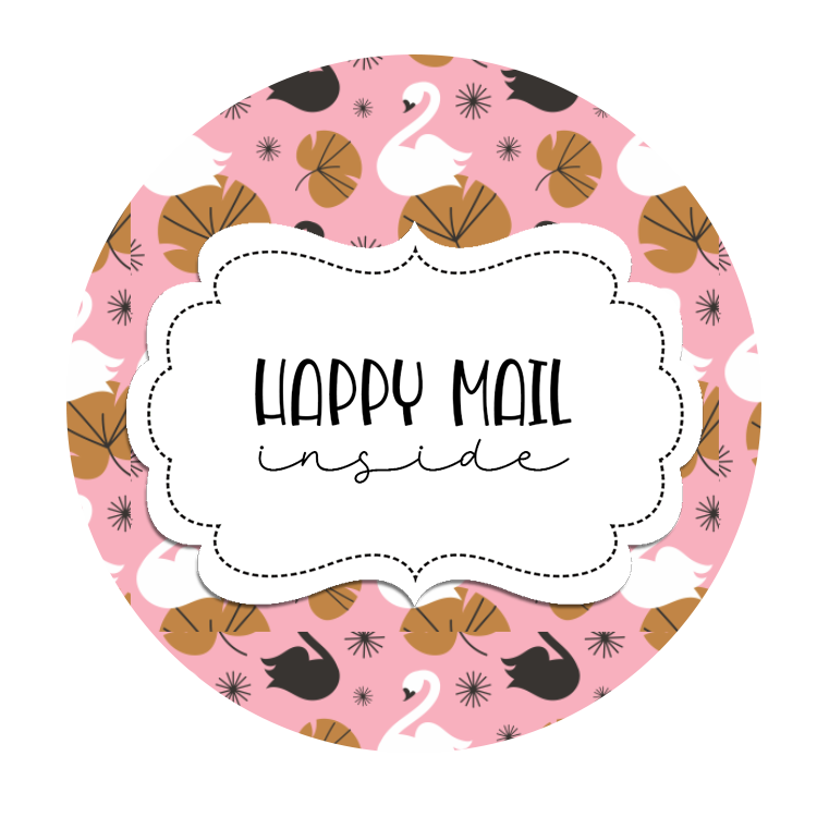 2inch-swans-happy-mail-stickers