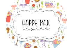 2inch-bird-flower-pots-happy-mail-stickers