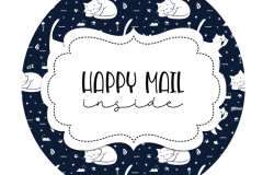 2inch-cat-sleeping-happy-mail-sticker