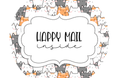 2inch-cute-cat-collage-happy-mail-stickers