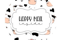 2inch-cute-cow-faces-happy-mail-stickers