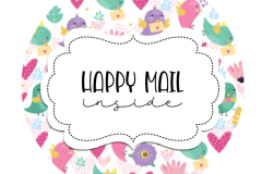 2inch-cute-delivery-birds-happy-mail-stickers