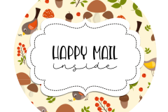 2inch-cute-robins-happy-mail-sticker