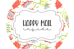 2inch-dragon-fruit-happy-mail-stickers
