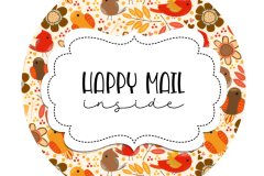 2inch-fall-birds-happy-mail-sticker