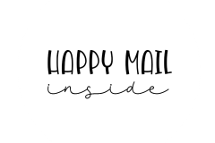 2inch-happy-mail-sticker-white-2