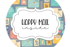2inch-mail-supplies-happy-mail-stickers