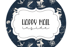2inch-nautical-happy-mail-stickers