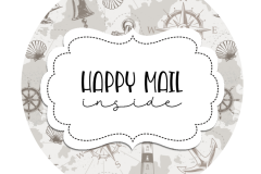 2inch-ships-at-sea-happy-mail-stickers